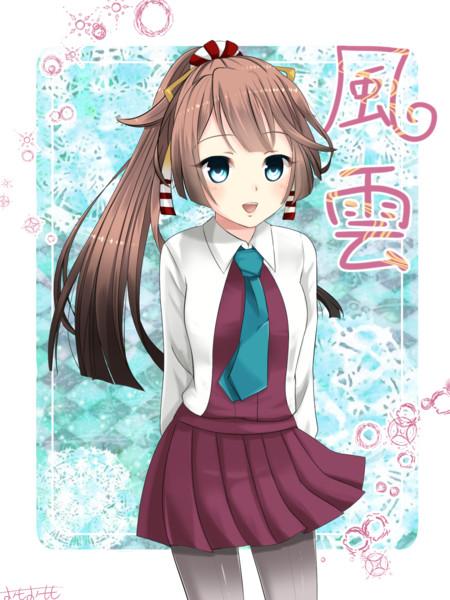 http://lohas.nicoseiga.jp/thumb/5129712i