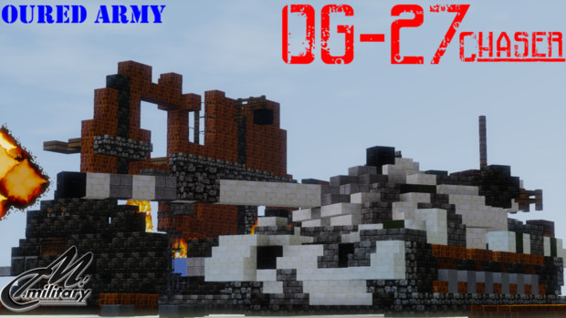 主力戦車の画像 p1_9