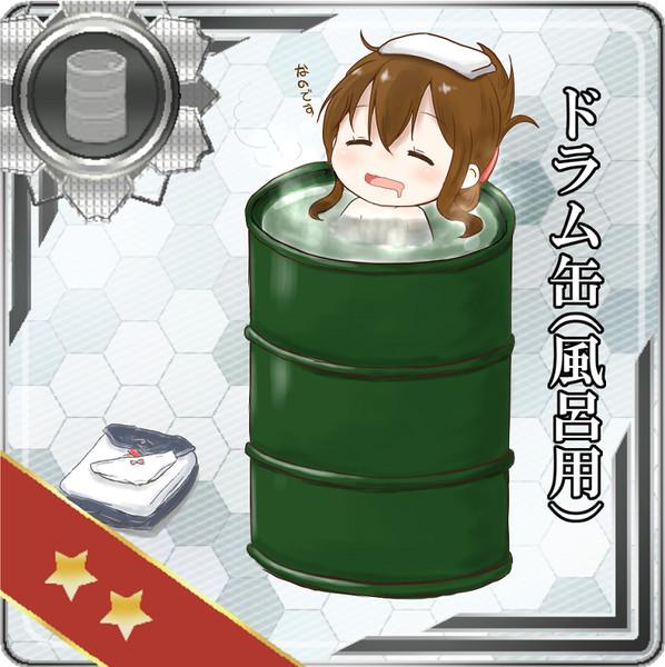 http://lohas.nicoseiga.jp/thumb/5206532i?