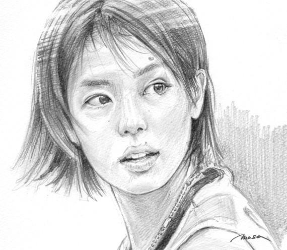 迫田さおりの画像 p1_15