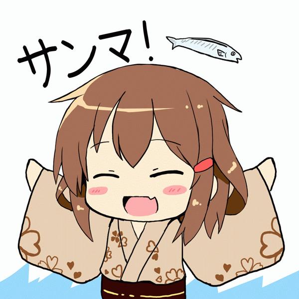 http://lohas.nicoseiga.jp/thumb/5290294i