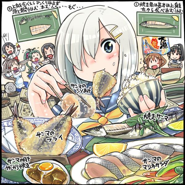 http://lohas.nicoseiga.jp/thumb/5294227i?