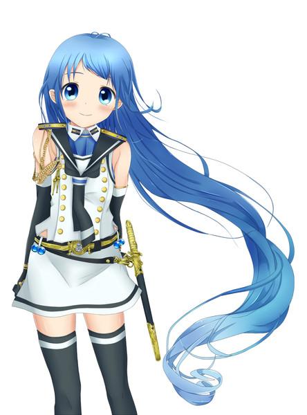 http://lohas.nicoseiga.jp/thumb/5323362i?