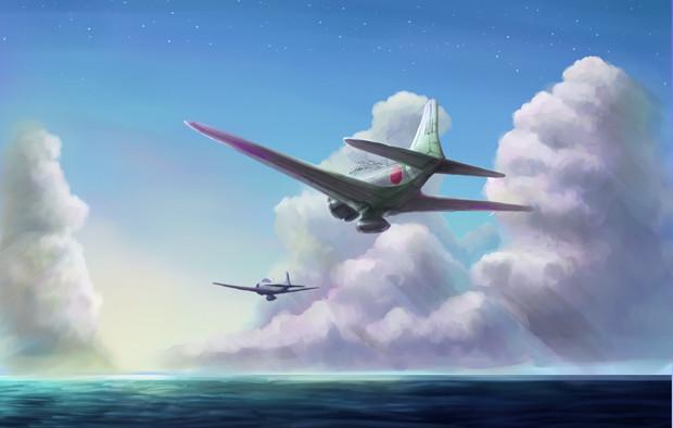 零式艦上戦闘機の画像 p1_12