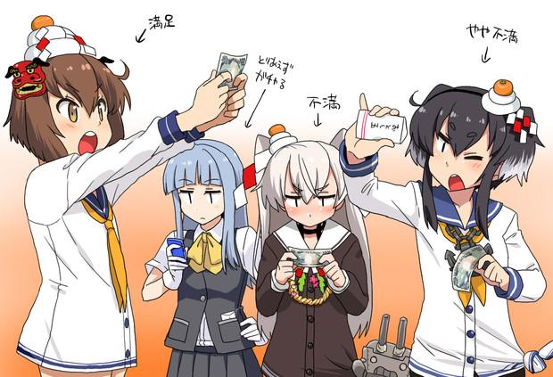 http://lohas.nicoseiga.jp/thumb/5475033i?
