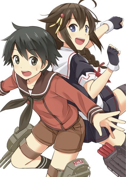 http://lohas.nicoseiga.jp/thumb/5476987i?