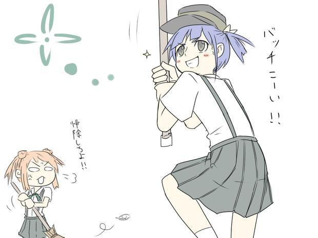 http://lohas.nicoseiga.jp/thumb/5571716i