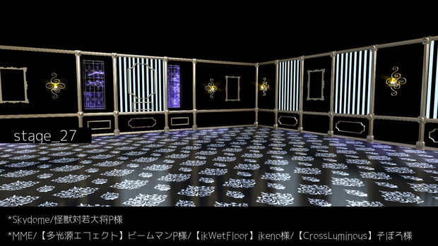 stage_27