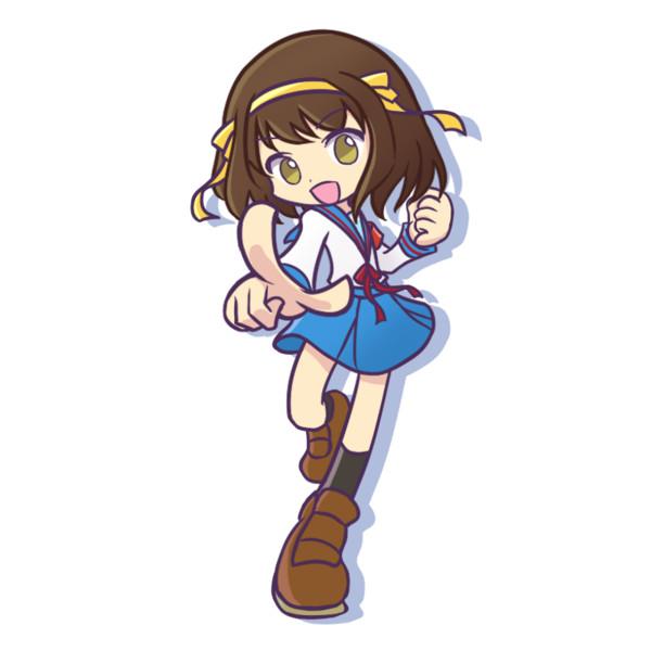 ぷよぷよの画像 p1_15