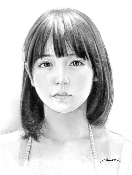 浅川梨奈の画像 p1_35