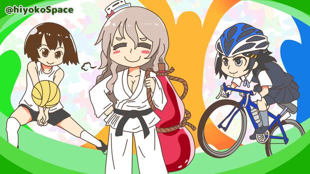 http://lohas.nicoseiga.jp/thumb/6007419i?