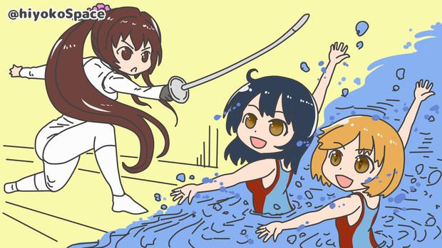 http://lohas.nicoseiga.jp/thumb/6012307i?