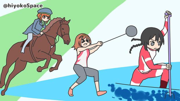 http://lohas.nicoseiga.jp/thumb/6034628i?