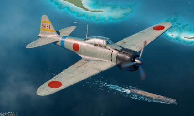 零式艦上戦闘機の画像 p1_13