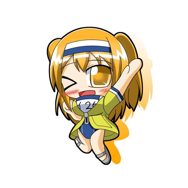 http://lohas.nicoseiga.jp/thumb/6082412i