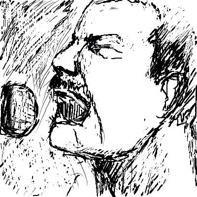 フレディ・マーキュリーの画像 p1_7