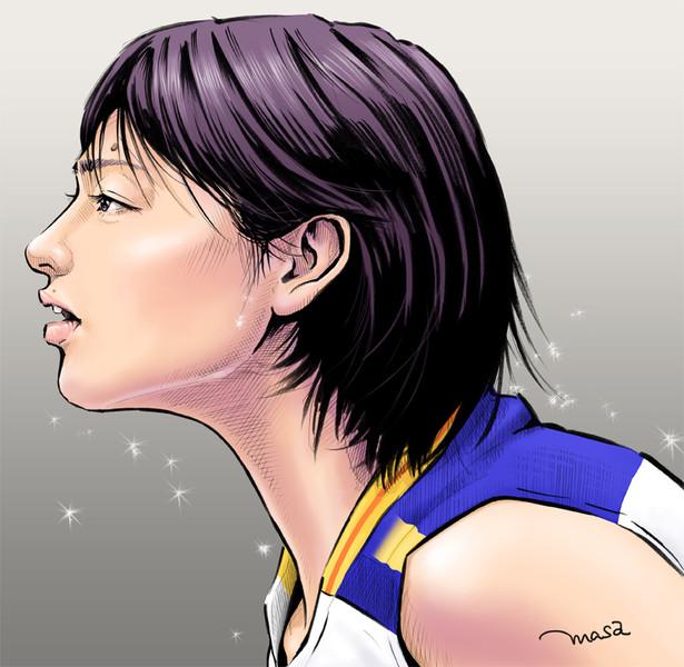 迫田さおりの画像 p1_12