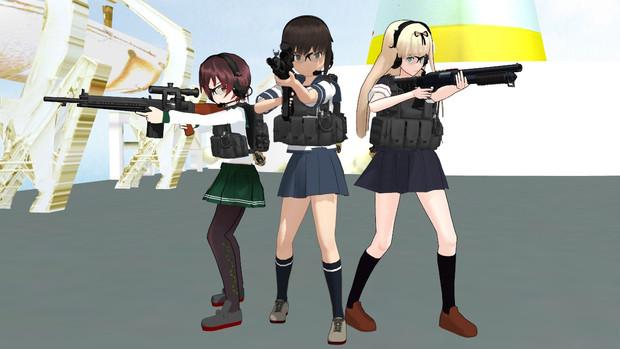 海軍臨検隊