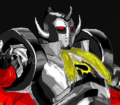 悪魔将軍の画像 p1_8