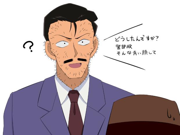 毛利小五郎の画像 p1_33