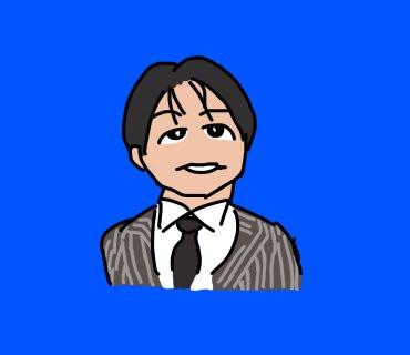 大沢たかおの画像 p1_7