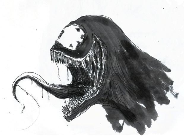 ヴェノム (マーベル・コミック)の画像 p1_29