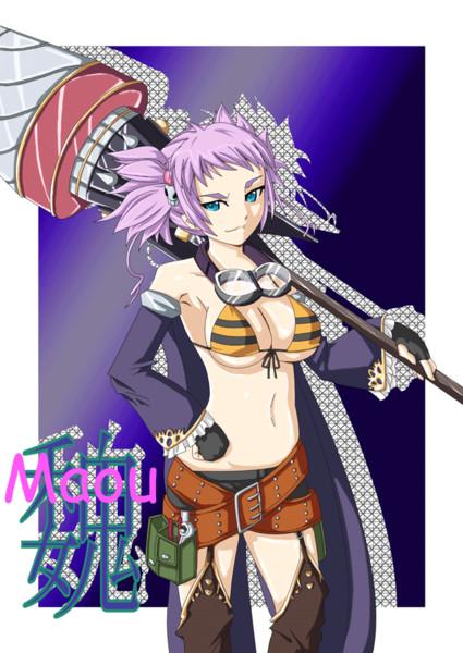 恋姫†無双 (アニメ)の画像 p1_20
