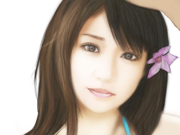 大島優子の画像 p1_14