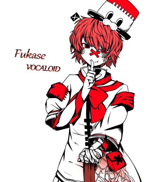 Fukaseの画像 p1_13