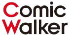 ComicWalker