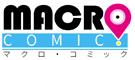 MACRO COMIC