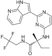 デセルノチニブ