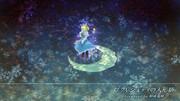 ブクレシュティの人形師 アレンジ動画の背景イラスト
