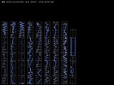 [デレステ譜面]夏恋 -NATSU KOI-(MASTER+)(新譜面)
