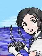 海上護衛任務