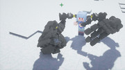 【Minecraft】ストレングス・アームNEO【JointBlock】