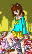 アズレンアニメ7話ネタバレ