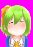 きすDIYUSI 色変えオリキャラ☆