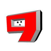 超会議ロゴ9