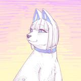 クリンちゃん(犬)