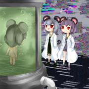 NYN姉貴&kofji姉貴②