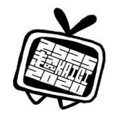 ニコニコ超会議2020ロゴ案