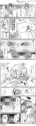 ●スター☆トゥインクルプリキュア第48話「ありがとう」