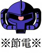 ペイント画-3(改)