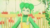 リデル(ぷよぷよ)