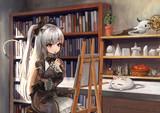 野良猫工房