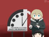 少女終末時計