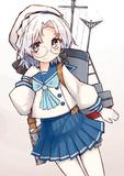 平戸ちゃん〜〜!!
