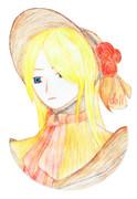 人形 -doll-