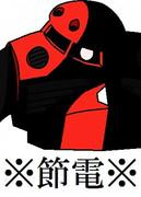 ペイント画-5(S改)
